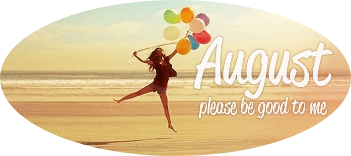 August-please-be-good-to-me-facebook-covers-2914