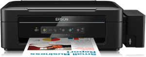 Epson l355_550x310.png